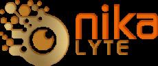 NikaLyte