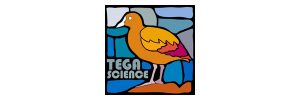 TEGA Science