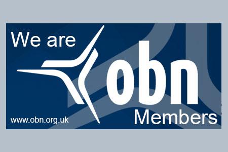 OBN Members